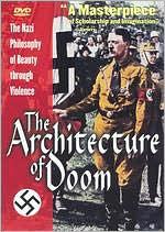 Architetture Of Doom