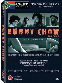 Bunny Chow: Know Thyself