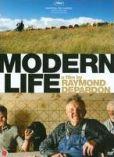 Video/DVD. Title: Modern Life
