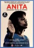 Video/DVD. Title: Anita