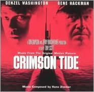 Crimson Tide [Original Motion Picture Soundtrack]