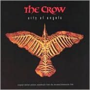 The Crow: City of Angels [Original Soundtrack]