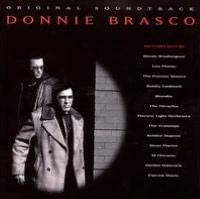 Donnie Brasco [Original Soundtrack]