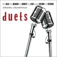 Duets [Original Soundtrack]