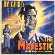 The Majestic [Original Motion Picture Soundtrack]