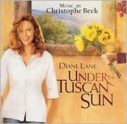 Under the Tuscan Sun [Original Score]
