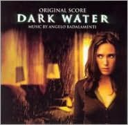 Dark Water [Original Score]