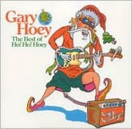 The Best of Ho! Ho! Hoey