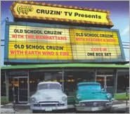 Cruizin' TV Presents... [3 CD]