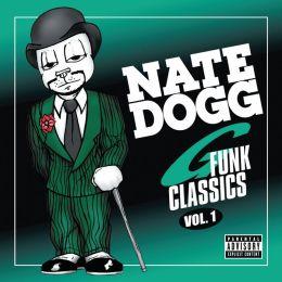 G-Funk Classics, Vol. 1