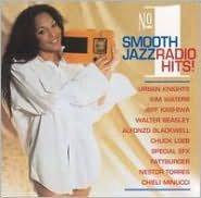 Smooth Jazz: Radio Hits, Vol. 1