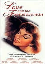 Love & Frenchwoman