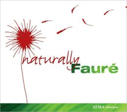 Naturally Fauré