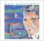 Dream Dancing, Vol. 2