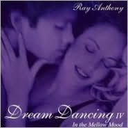 Dream Dancing, Vol. 4: In the Mellow Mood