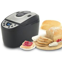 West Bend 41300 Hi Rise Breadmaker