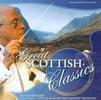 Great Scottish Classics