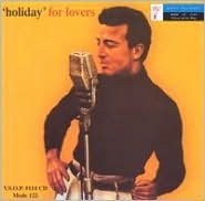 'Holiday' for Lovers
