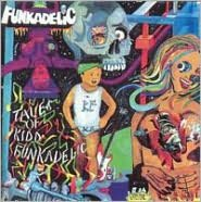 Tales of Kidd Funkadelic [Bonus Track]