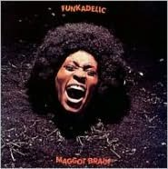 Maggot Brain [Bonus Tracks]