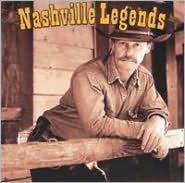 Nashville Legends [Columbia River]