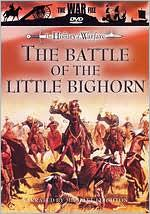 The History of Warfare: The Battle of Little Bighorn