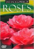 Video/DVD. Title: DVD Encyclopedia of Roses