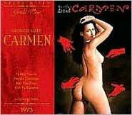 Bizet: Carmen [1973 Live Recording]
