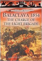 The History of Warfare: Balaclava 1854