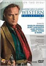 American Classic Western Collection