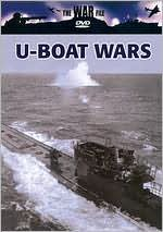 The War File: U-Boat War