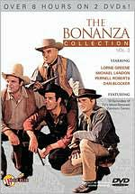 Bonanza Collection, Vol. 2