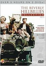 Beverly Hillbillies Collection, Vol. 3