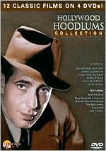 Hollywood Hoodlums Collection