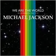 We Are the World: An Instrumental Tribute to Michael Jackson
