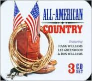 All-American Country
