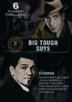 Big Touch Guys Collection