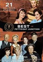 Best of Petticoat Junction