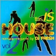 This Is House, Vol. 2 [IMG]