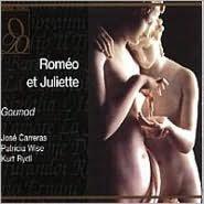 Gounod: Romeo & Juliet