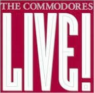 Live [Columbia River]