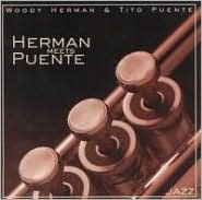 Herman Meets Puente