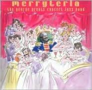 Merryteria
