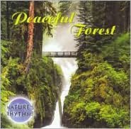 Nature's Rhythms: Peaceful Forest