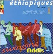 Ethiopiques 1969-1974, Vol. 8: Swinging Addis