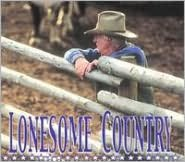 Lonesome Country [Box Set]