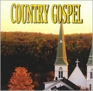 Country Gospel [Columbia River]