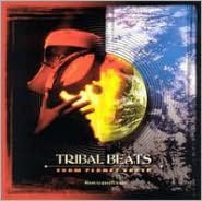 Tribal Beats from Planet Earth