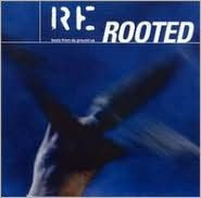 Re-Rooted: Beatz from da Ground Up