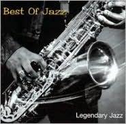 Legendary Jazz: Best of Jazz